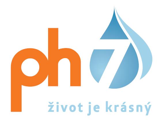 ph7.cz logo